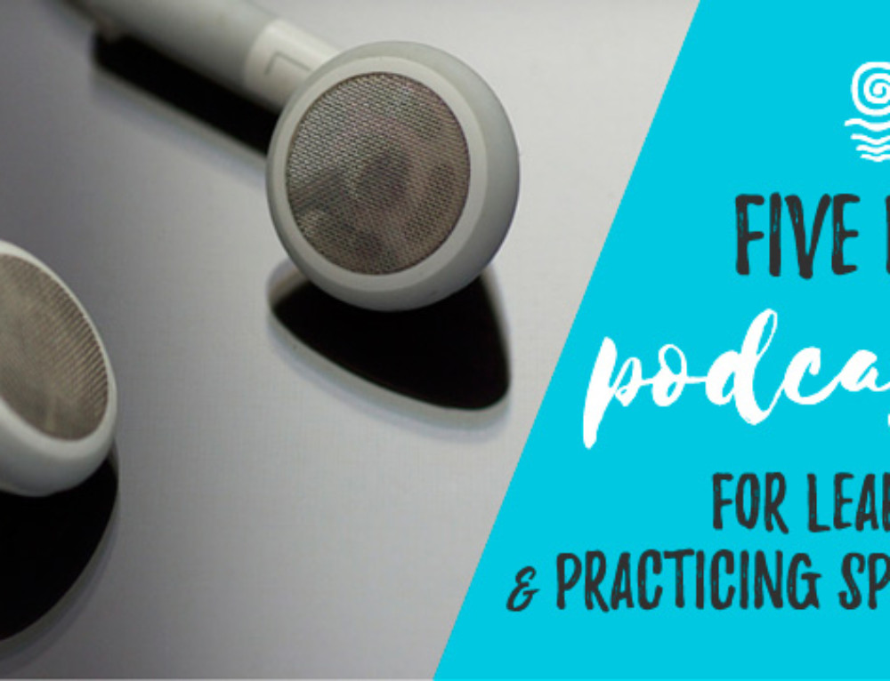 Free Podcasts to Learn and Practice Spanish